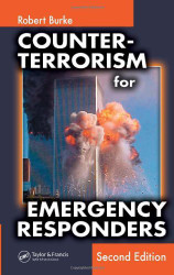 Counter-Terrorism For Emergency Responders