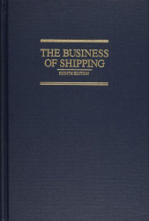 Business Of Shipping