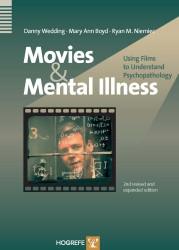 Movies And Mental Illnes