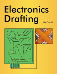 Electronics Drafting