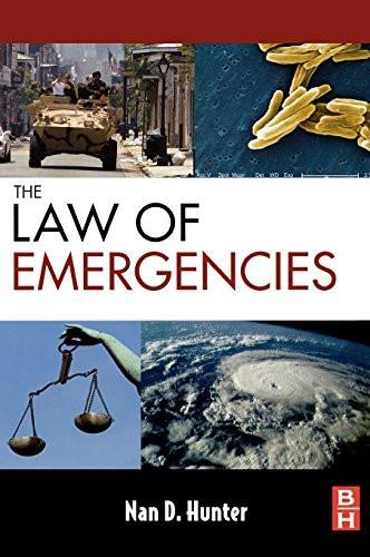 Law Of Emergencies