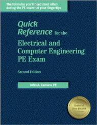 Electrical Engineering Quick Reference For The Power Electrical And Electronics