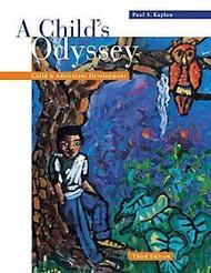 Child's Odyssey