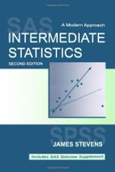 Intermediate Statistics