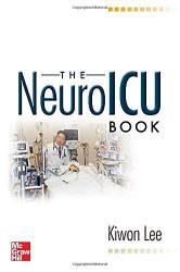 Neuroicu Book
