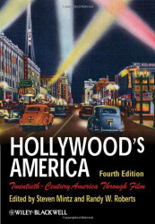 Hollywood's America