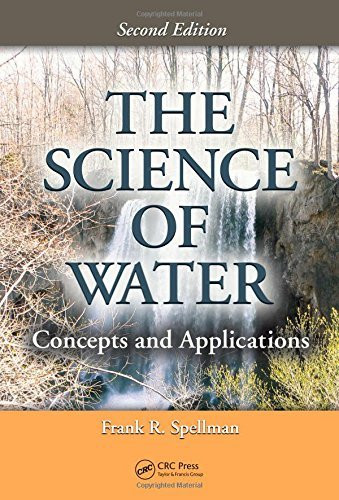 Science Of Water