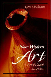 Non-Western Art