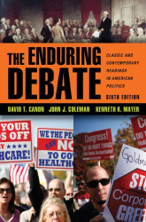 Enduring Debate