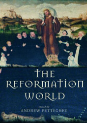 Reformation World