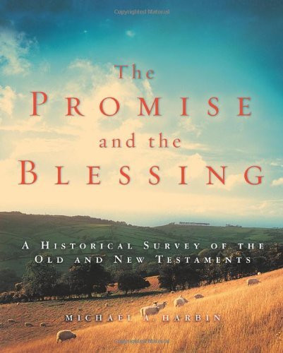 Promise And The Blessing