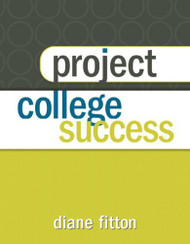 Project College Success