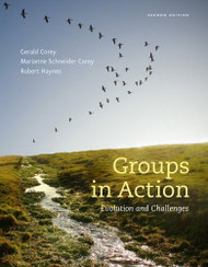 Groups In Action Workbook