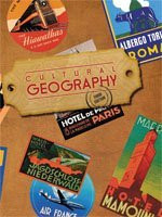 Cultural Geography Student Text