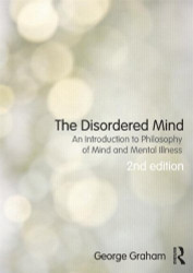 Disordered Mind