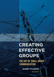 Creating Effective Groups