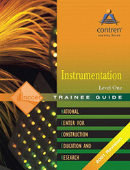 Instrumentation Level 1 Trainee Guide