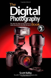 Digital Photography Book Part 2