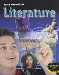 Literature Grade 10