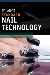 Exam Review For Milady's Standard Nail Technology