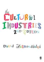 Cultural Industries