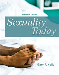 Sexuality Today