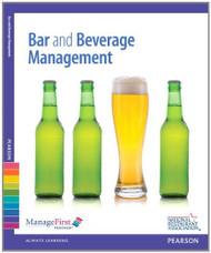 Managefirst Bar And Beverage Management