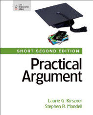 Practical Argument short edition