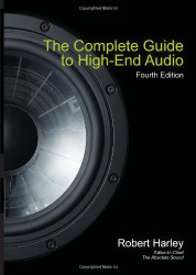 Complete Guide To High-End Audio