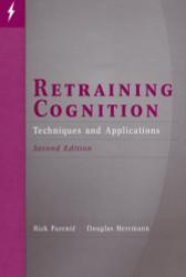 Retraining Cognition