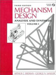 Mechanism Design