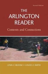 Arlington Reader