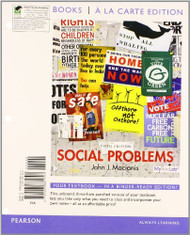 Social Problems Books