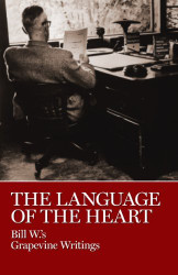 Language Of The Heart