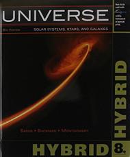 Universe Hybrid