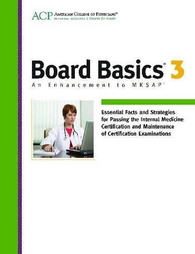 Board Basics 3