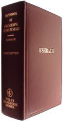 Handbook Of Engineering Fundamentals
