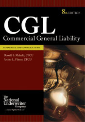 Commercial General Liability Coverage Guide
