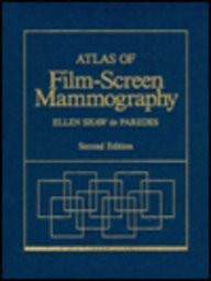 Atlas Of Mammography