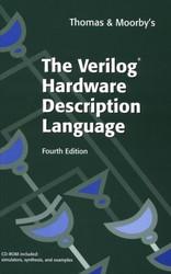 Verilog Hardware Description Language