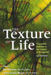 Texture of Life