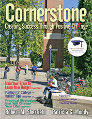 Cornerstones for College Success