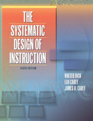 Systematic Design Of Instruction