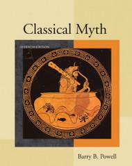 Classical Myth