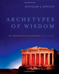 Archetypes Of Wisdom