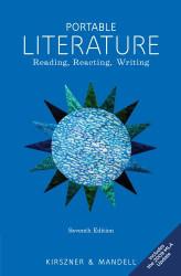 Portable Literature