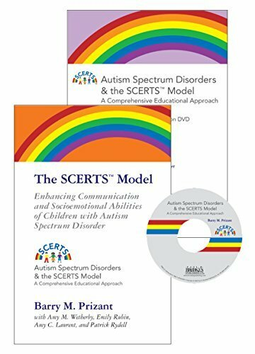 Scerts Model