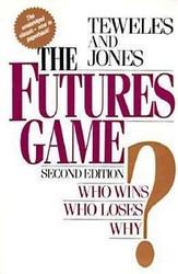 Futures Game