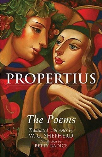 Propertius