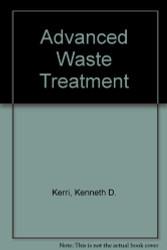 Advanced Waste Treatment